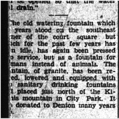 DRC 28 Mar 1928