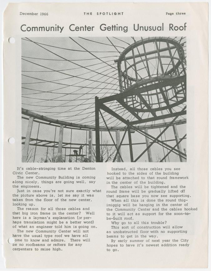 metapth833871_xl_Newsletter-1966-12_03