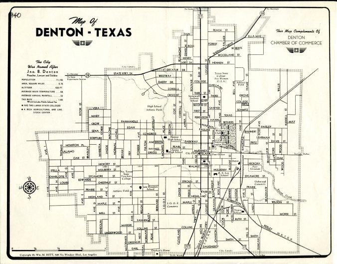 1940DentonMap002