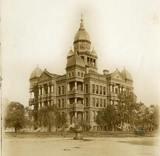Courthouse 1917-DCOHC