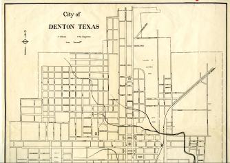 1922 Map1068
